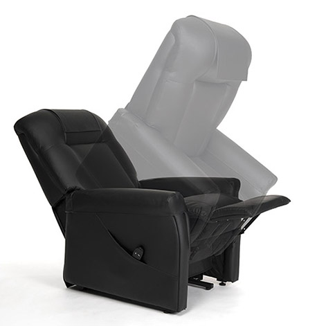 Brilliant Medical And Hospital Furniture Spiritservingveterans Wood Chair Design Ideas Spiritservingveteransorg