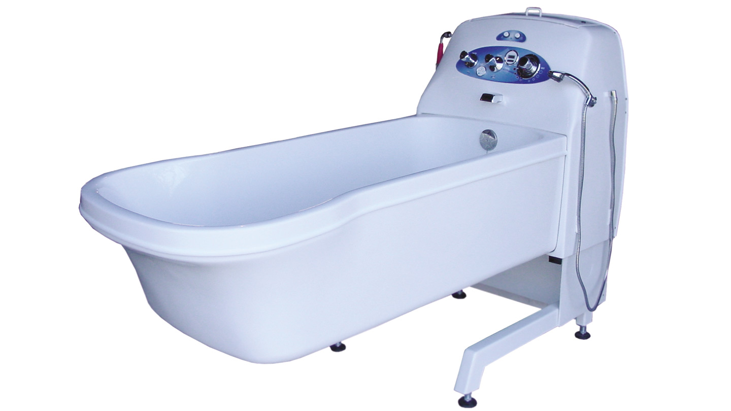 Beautiful Hydro Massage Tubs Image Collection - Bathroom and Shower ...