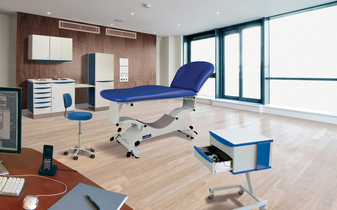 Hospital Furniture Wheelchair Stairlift Platform Elevator